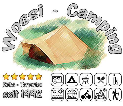 Wossi-Camping